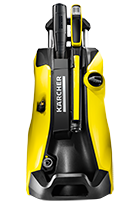 Cleaning Equipment And Pressure Washers Karcher International