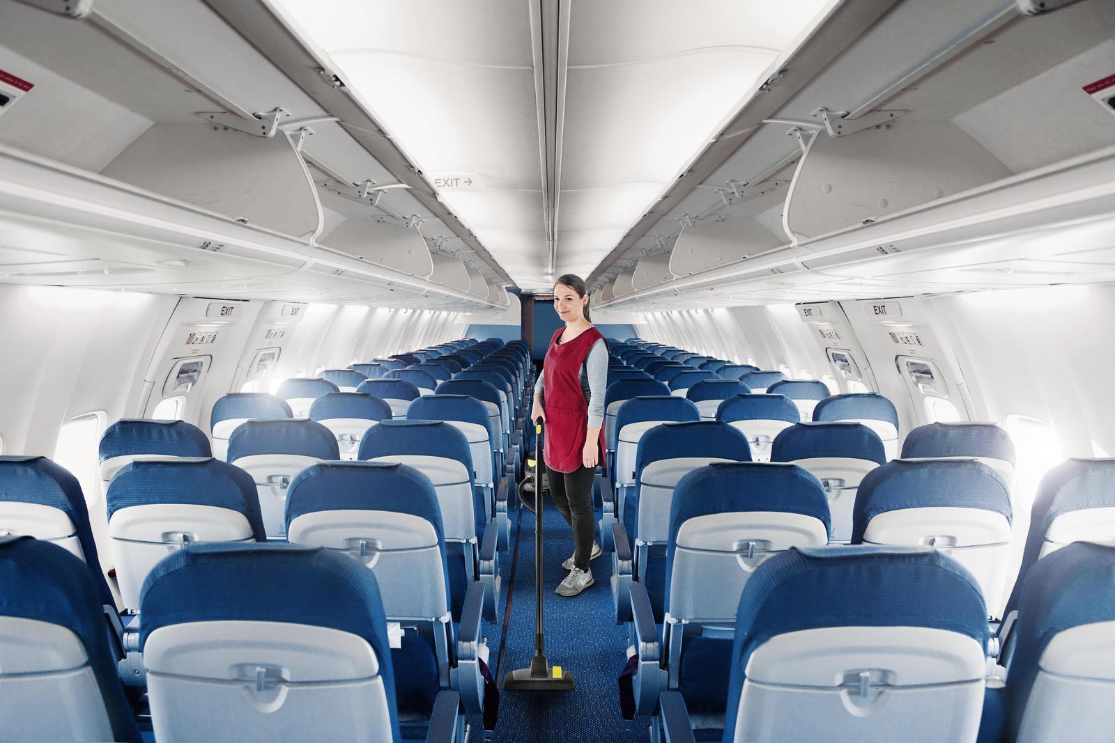 Aircraft Carpet Cleaning Machine Carpet Vidalondon