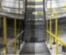 Tööstuslikud puhastuslahendused