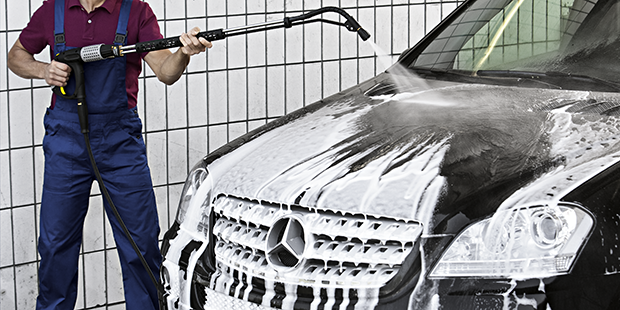 Car wash packages krcher south africa single phase stationary car wash solutioingenieria Gallery