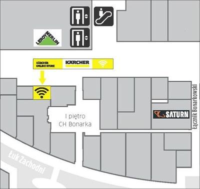 Karcher Online Store Karcher W Polsce