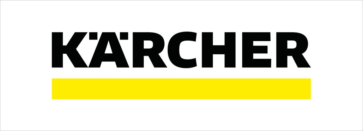 Bildergebnis für logo kärcher