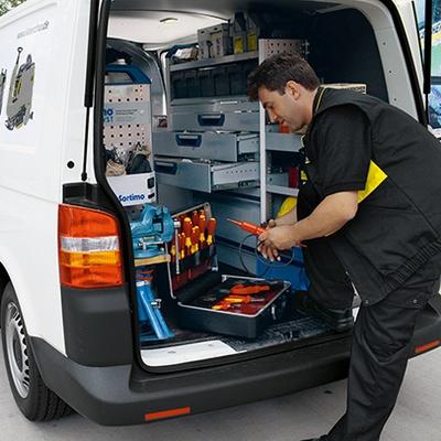 Reparaturablauf_Professional