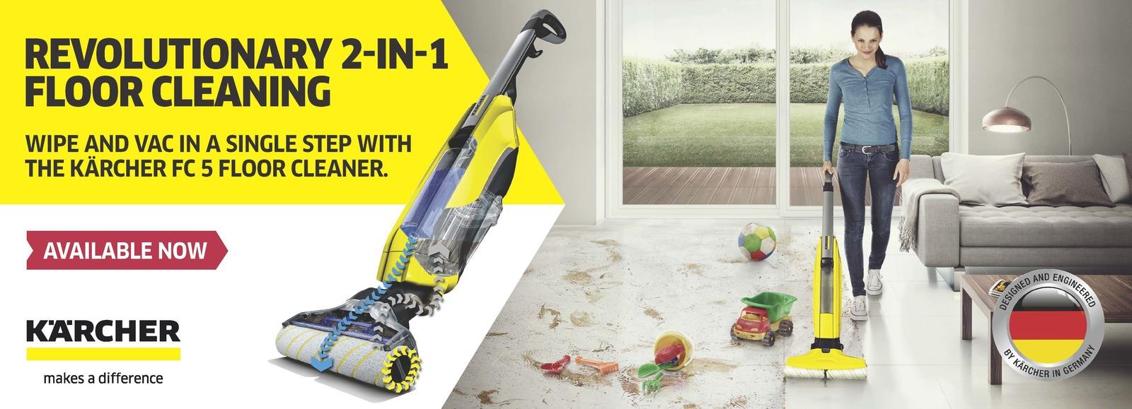 k rcher australia steam vacuum cleaners pressure washers karcher australia. Black Bedroom Furniture Sets. Home Design Ideas