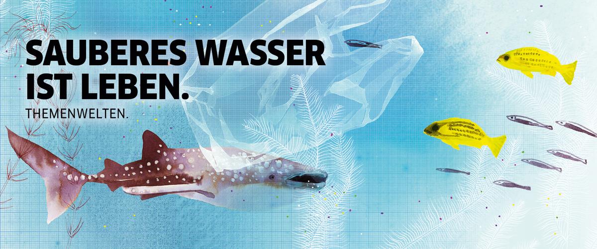 3c1e97dc040f34 Sauberes Wasser Desktop DE