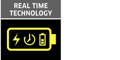 Technologie reálného času