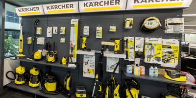 Service Agent Search   Support   Karcher Australia