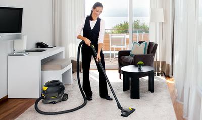 czyszczenie wykładzin i tapicerek 504x300px