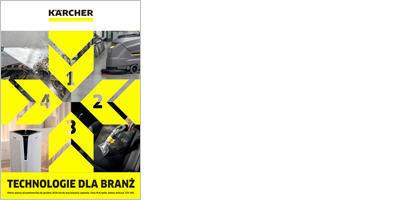 technologie_dla_branz_400x200_v2