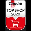 Top Shop 2020