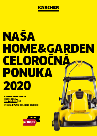 Platnosť ponuky je do 31. 12 .2020