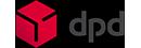Dopravní společnost DPD