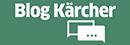 Blog Kärcher
