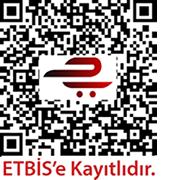 etbis 180x180
