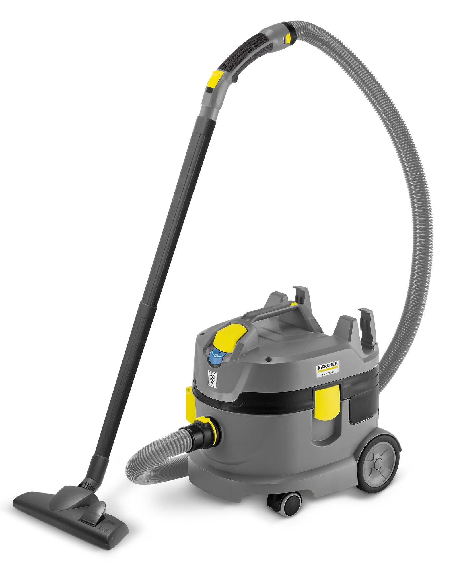 Battery Operated Vacuum Cleaners Karcher Australia