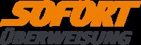 Sofortüberweisung_Logo für Footer_Onlineshop