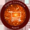 210909_Logo-digital-commerce-Award