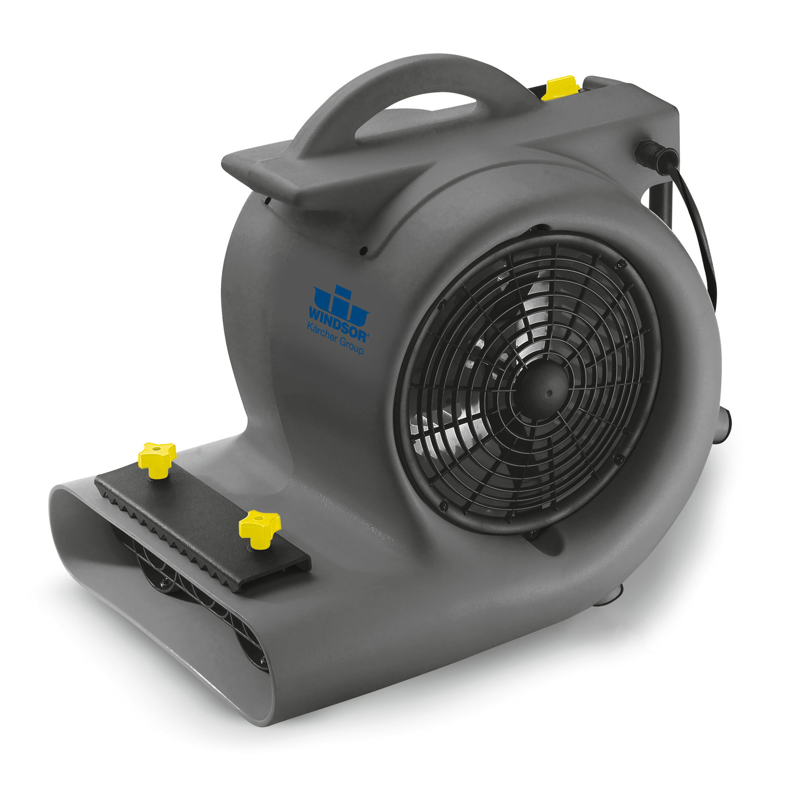 Air Blower Product : Air mover commercial portable blower carpet dryer