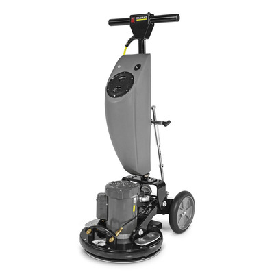 Floor Polishing Scrubbing Stripping Machines Kärcher