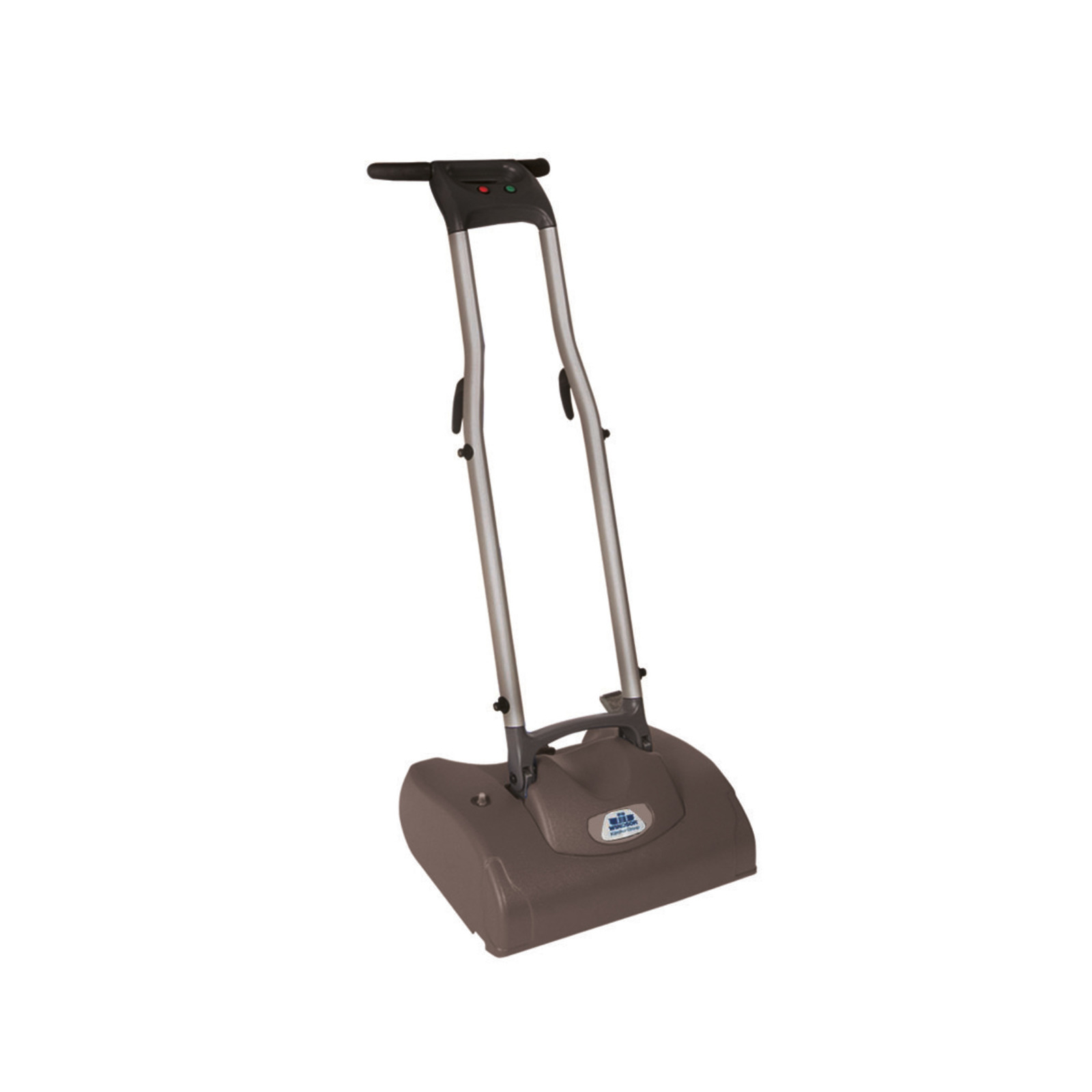 Icapsol Mini 10066360 Https Www Kaercher En Products Interim Carpet Care Html Quick To Clean Dry The Is