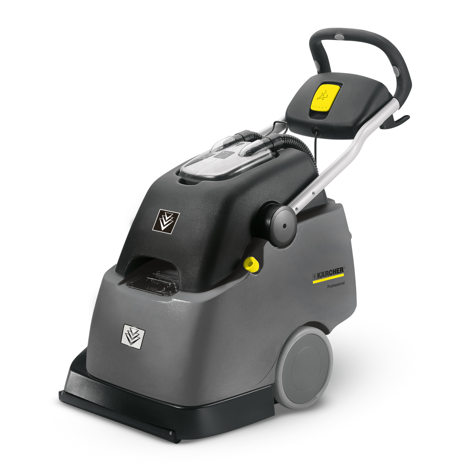 Carpet Cleaner Brc 45 45 C K 228 Rcher Uk