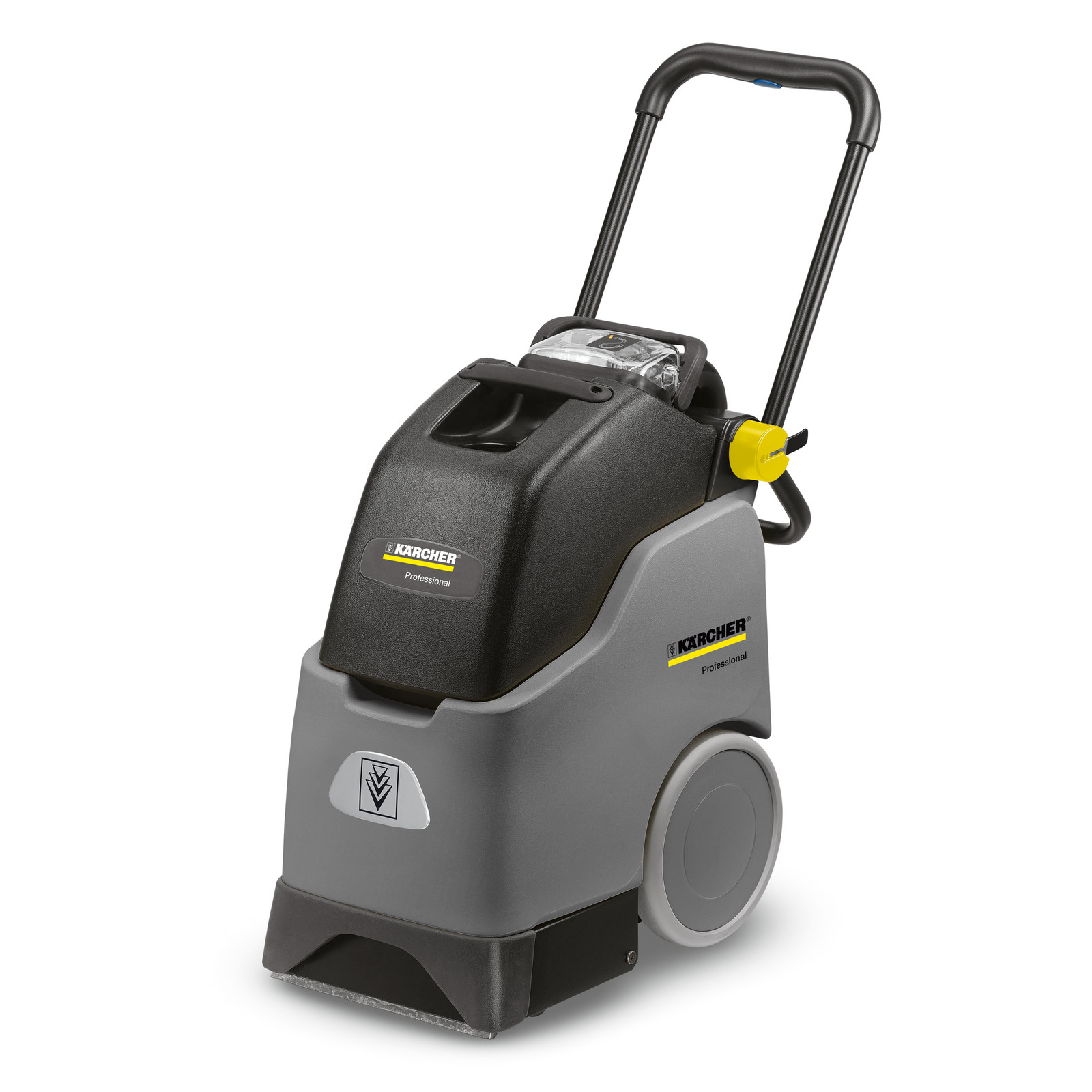 Brc 30 15 C Carpet Cleaning Karcher Australia