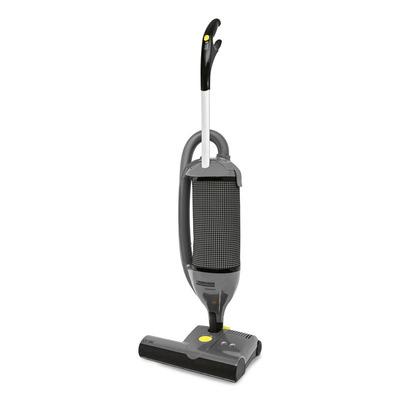 Upright brush-type vacuum cleaner CV 380   Kärcher Canada