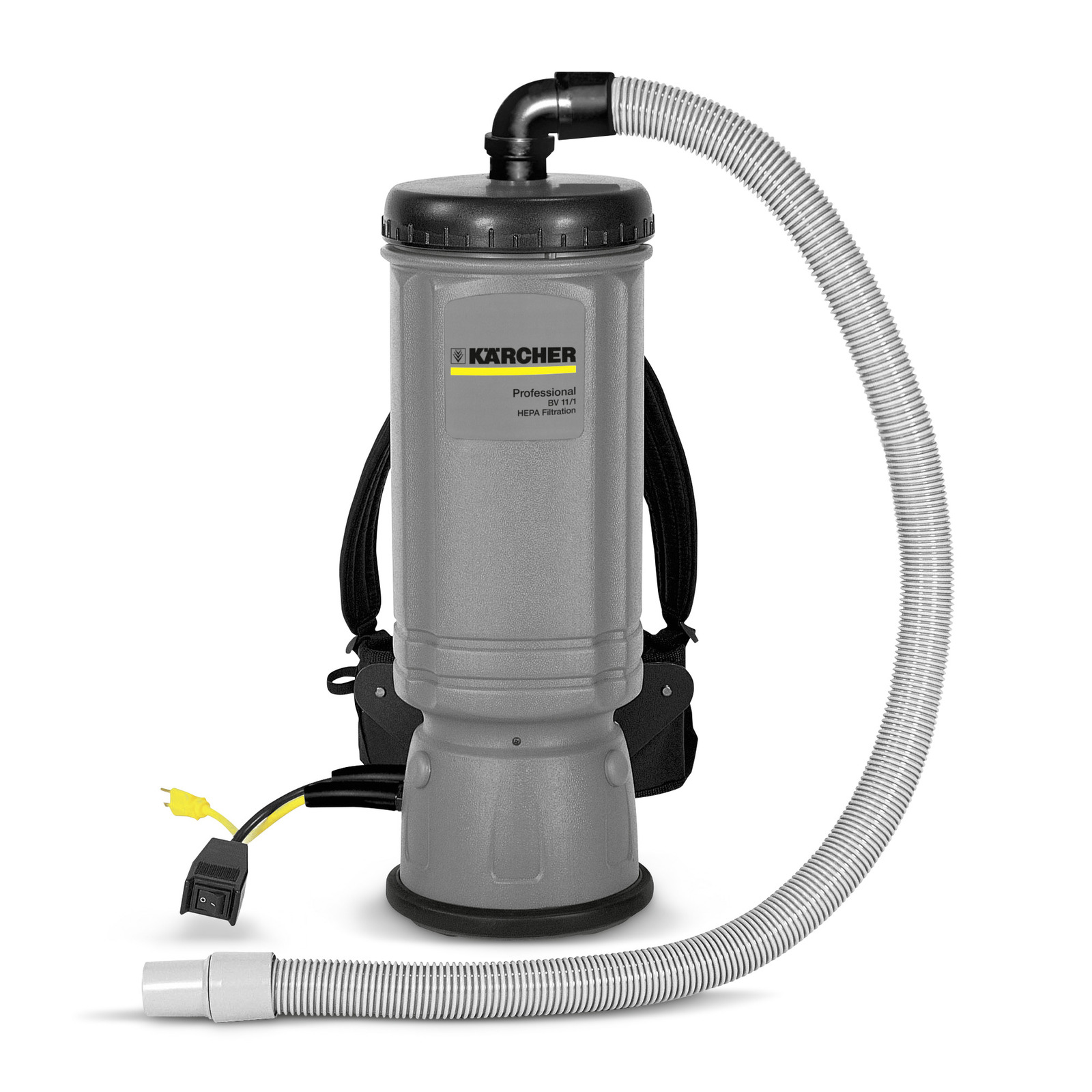 HEPA filter (Folter): description and reviews. HEPA filters for vacuum cleaners
