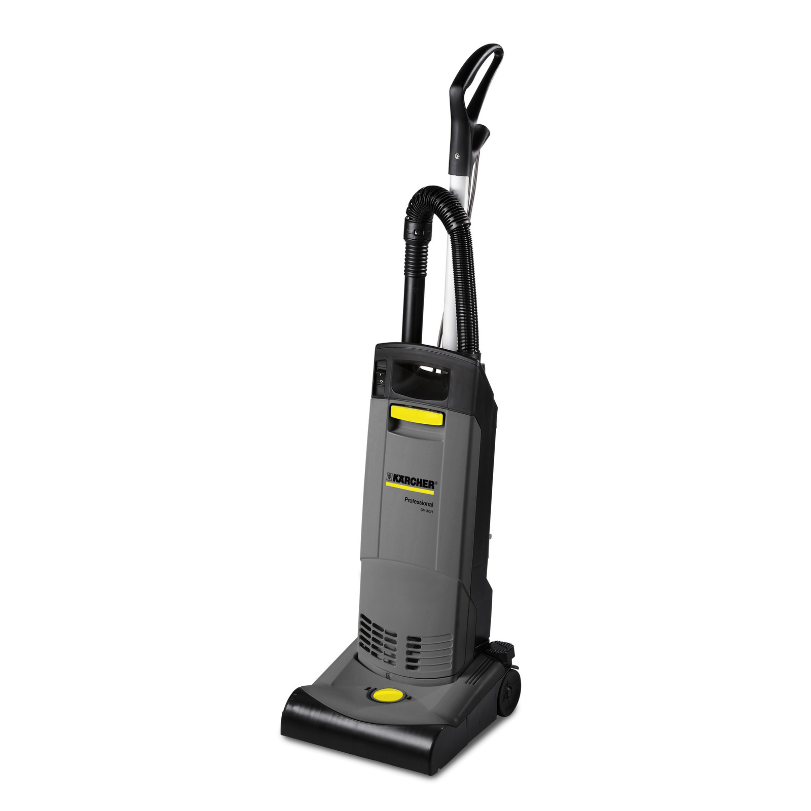 Upright Brush Type Vacuum Cleaner Cv 30 1 K 228 Rcher Uk