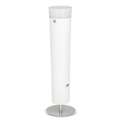 Kärcher Air Purifier 	 AFG 100 White