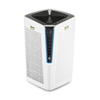 Kärcher Air Purifier 	 AF 100