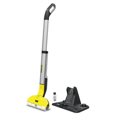 Kärcher Аппарат для влажной уборки пола FC 3 Cordless