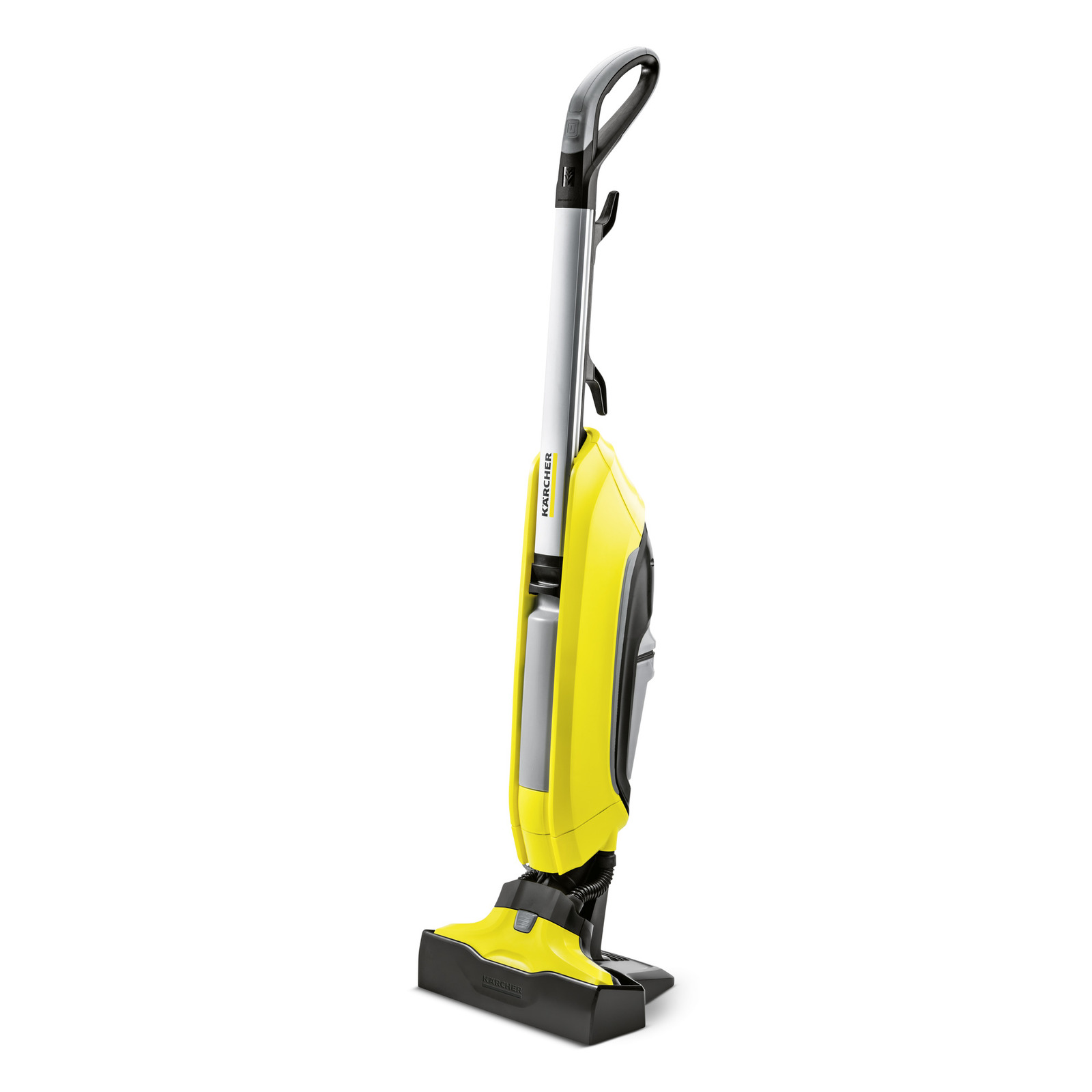 Fc5 Hard Floor Cleaner K 228 Rcher Uk