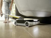 Kärcher Mop electric FC 7 Cordless Premium