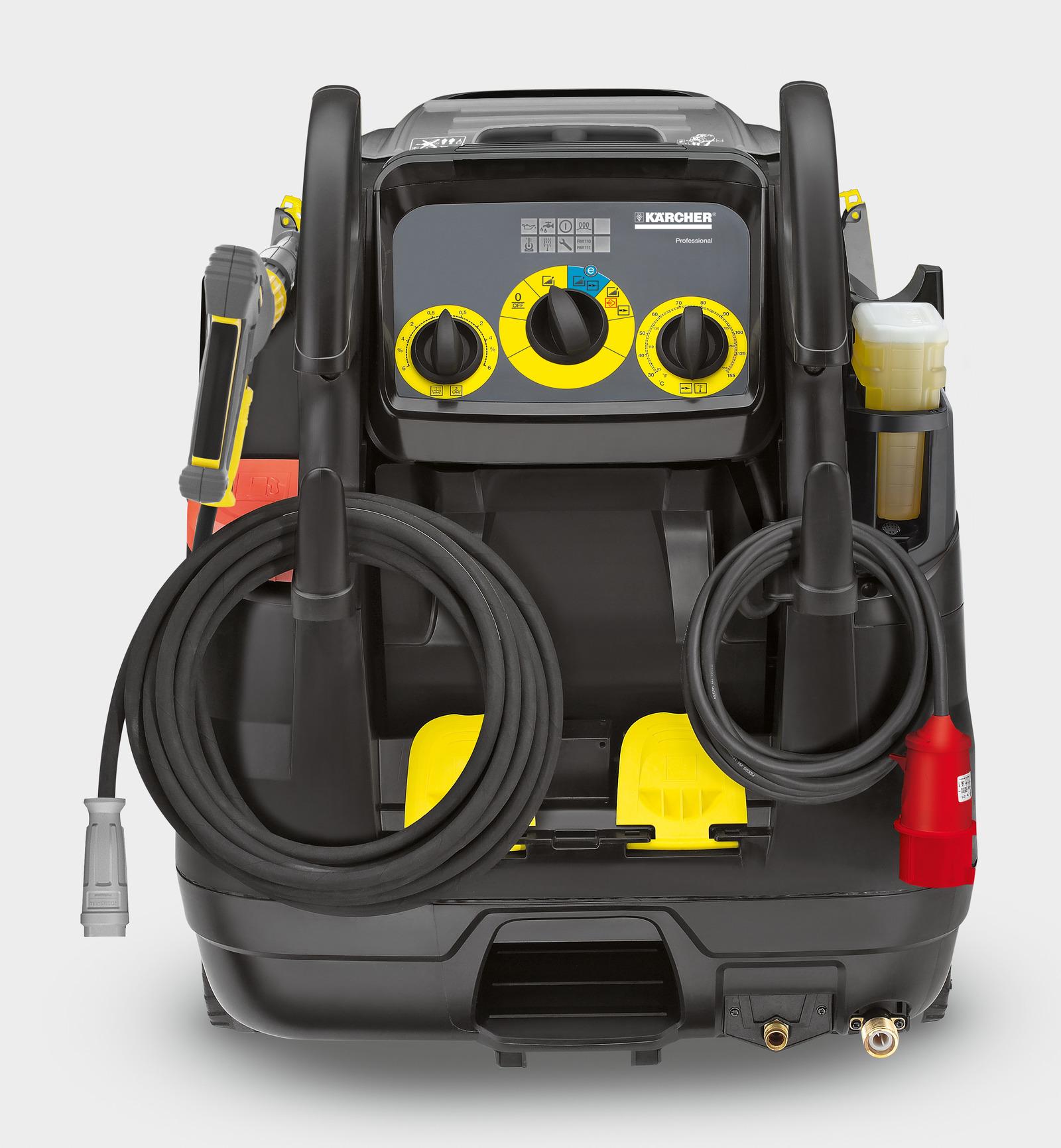 Hds 13 20 4 S Krcher International 3 Phase Electrical Wiring Diagram In Uae Order Number 1071 9270