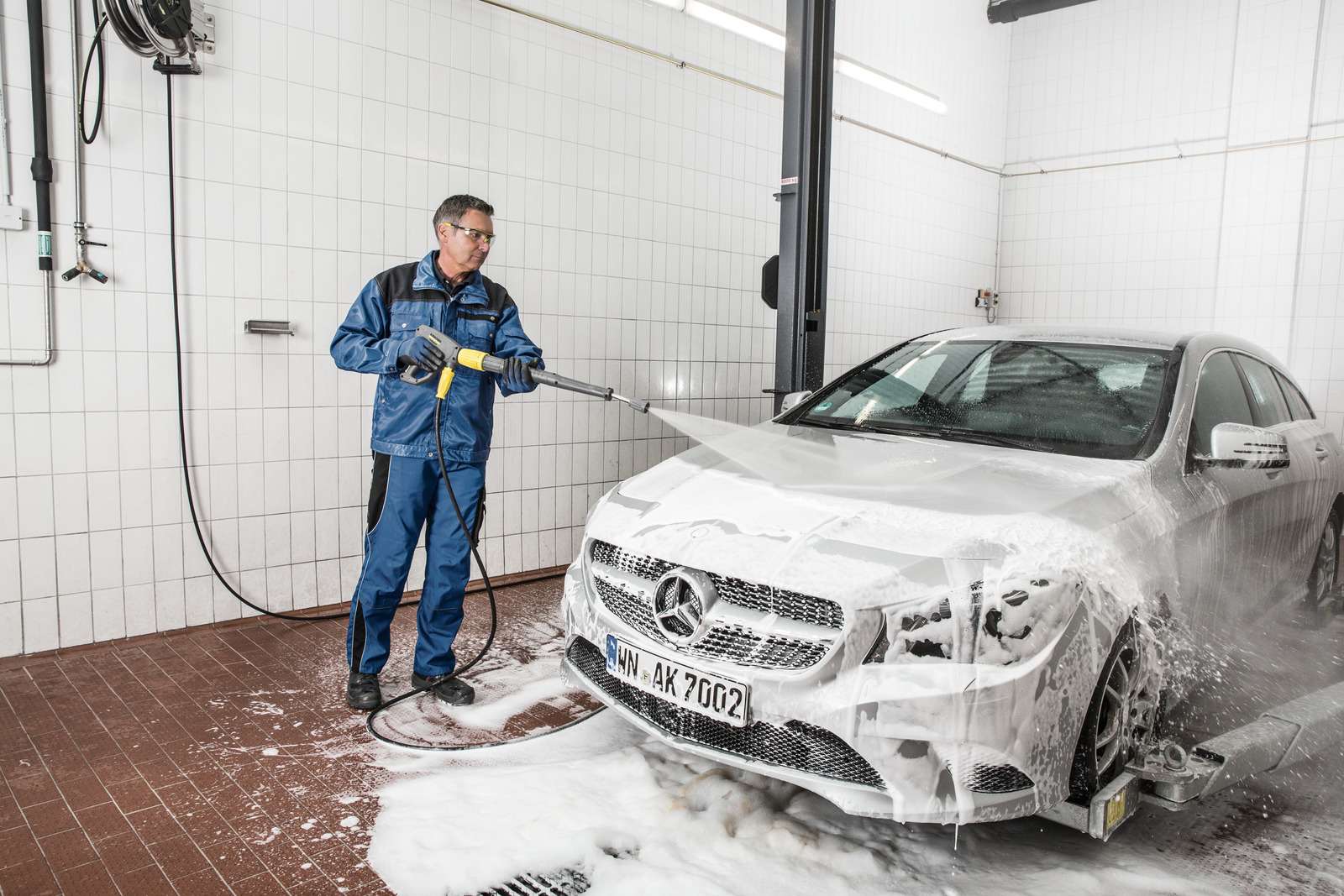 full?position=detail high pressure washer hds 7 10 4 m k�rcher uk  at crackthecode.co