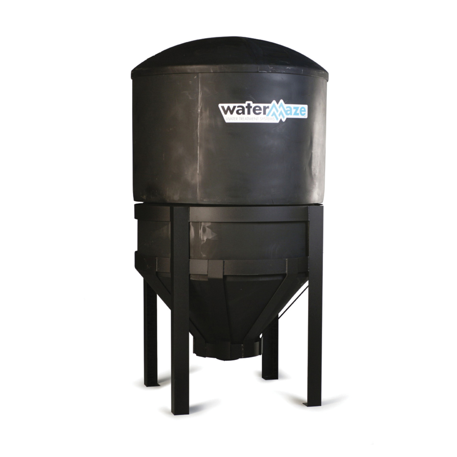 Water Tank Remediation : Clb d discharge capacity tank kärcher