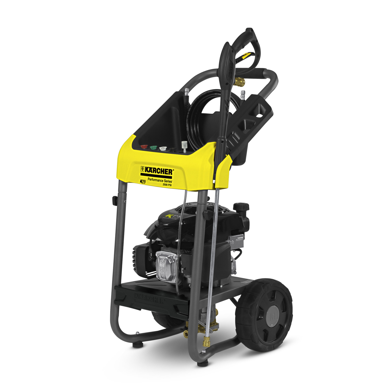 Simpson 90027 Pressure Washer Pump 3100 Psi 2 5 Gpm furthermore John Deere Hr 2610gm Residential Light Duty Pressure Washer Detail together with 1000098440 moreover AC 3000GS Heavy Duty Direct Drive Pressure Washer moreover 321335076314. on direct drive washer help