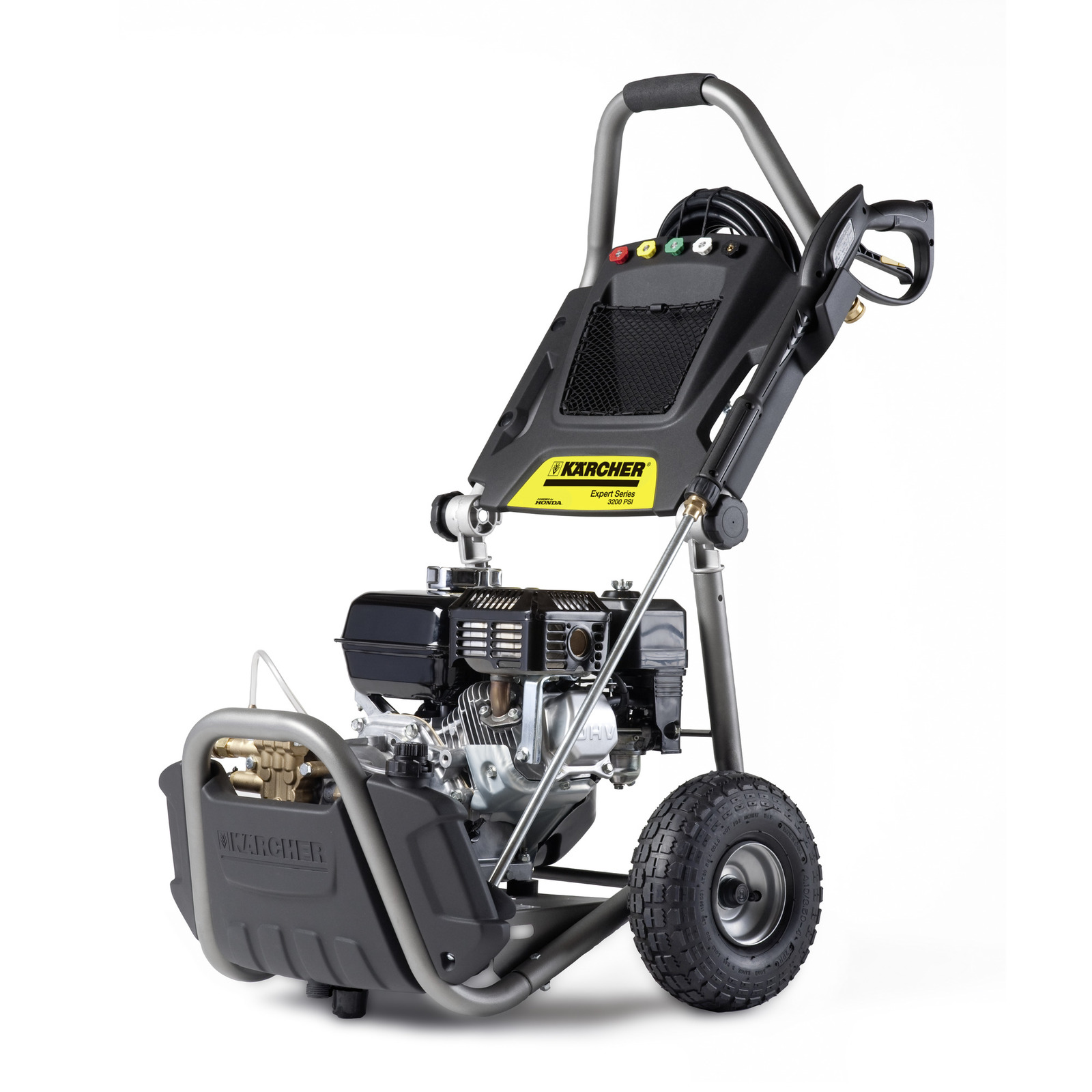 G 3200 Xh Karcher Nz