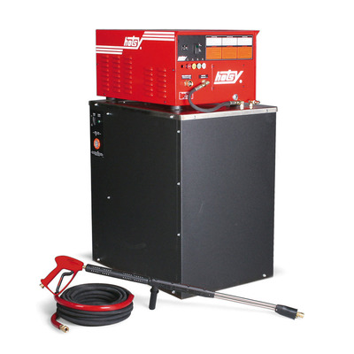 hotsy wiring diagram hwe series electric hot water pressure washers hotsy  electric hot water pressure washers