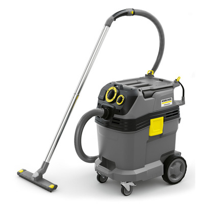Wetdry Commercial Vacuum Cleaners Krcher