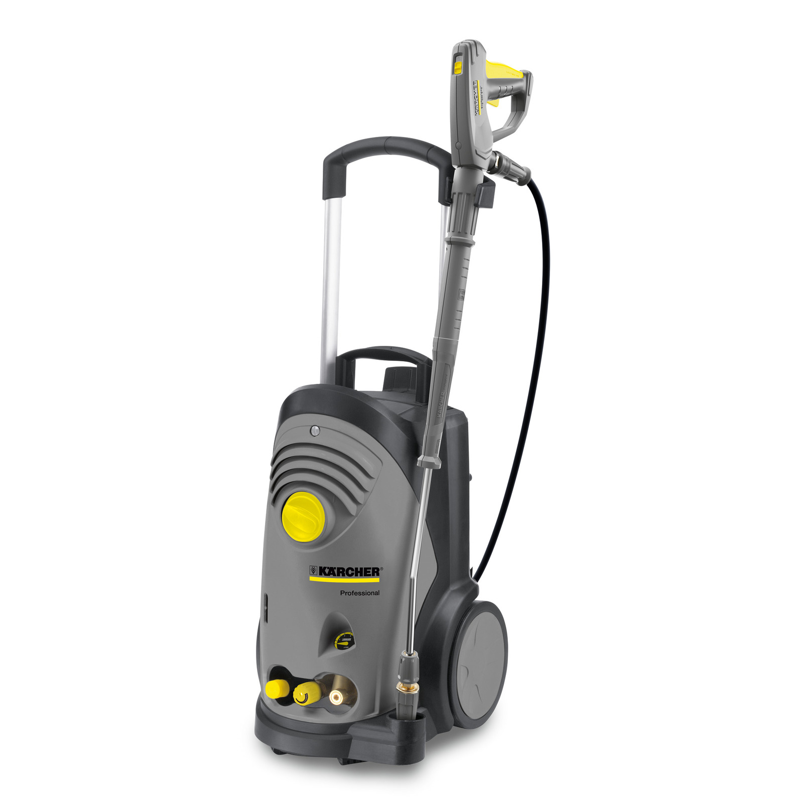 high pressure washer hd 6 15 c k rcher rh kaercher com karcher pressure washer service manual pdf karcher k2 pressure washer service manual