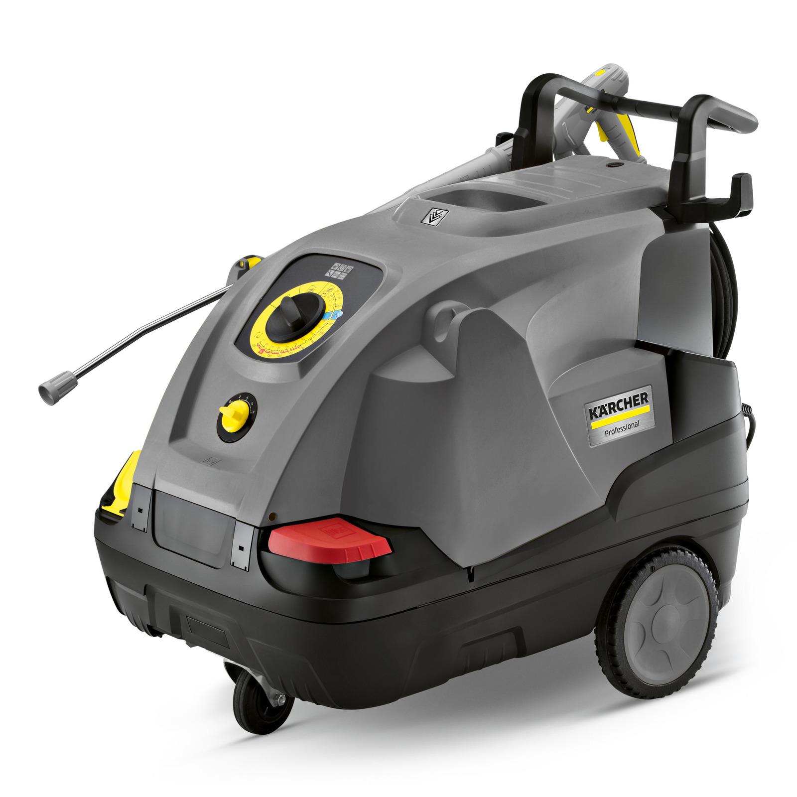 ... https://www.kaercher .com/za/professional/high-pressure-cleaners/hot-water-high-pressure-cleaners/compact-class/ hds-8-18-4-c-classic-11749030.html The ...