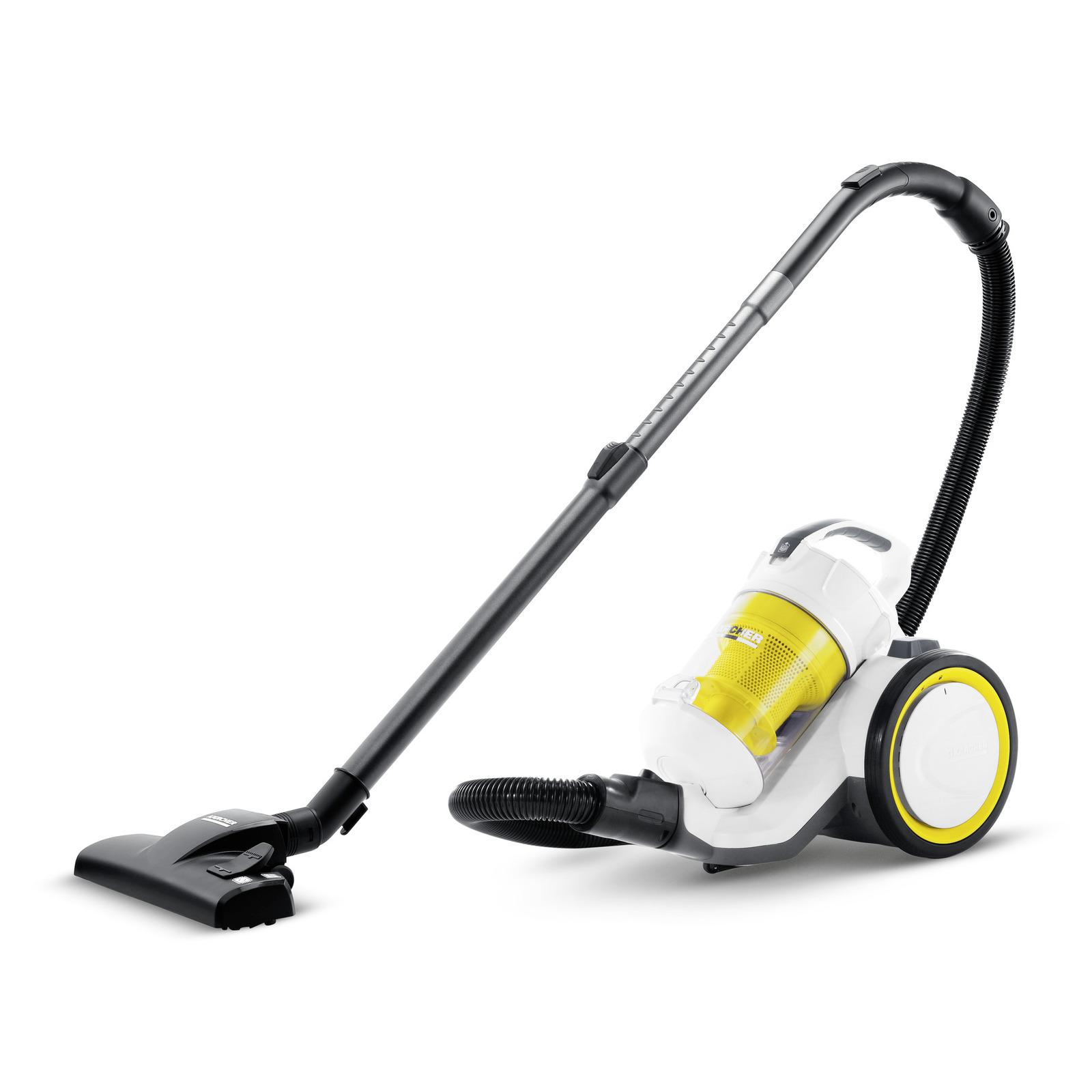 vacuum cleaner vc 3 premium 1100w sea k rcher. Black Bedroom Furniture Sets. Home Design Ideas