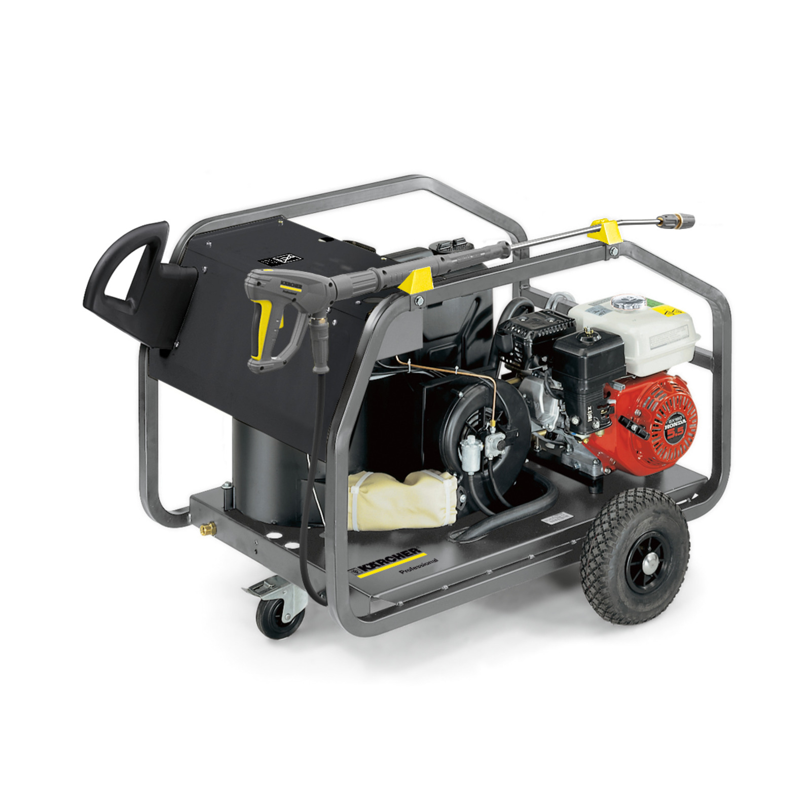 high pressure washer hds 801 d k rcher uk rh kaercher com E Manual Online Canon E Manual