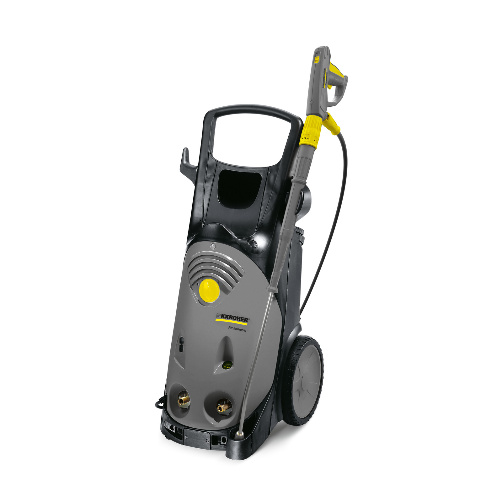 high pressure washer hd 4 5  32
