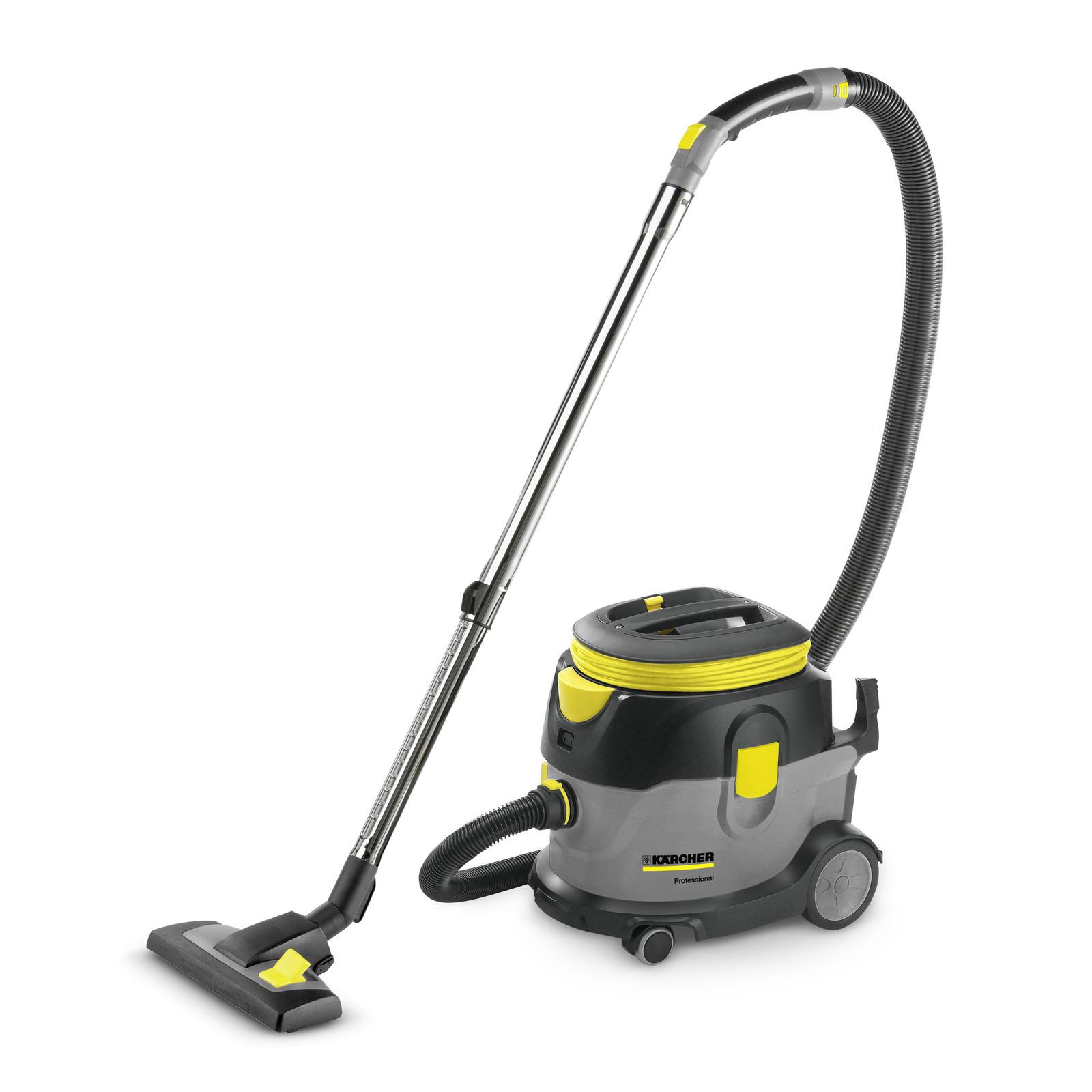 best vacuum cleaner south africa