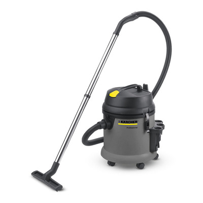 Karcher Wet and Dry Vacuum Cleaner for