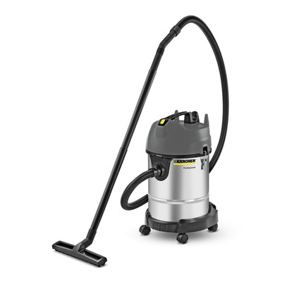Wet & Dry Vacuum Cleaner | NT 30/1 Me Classic | Karcher