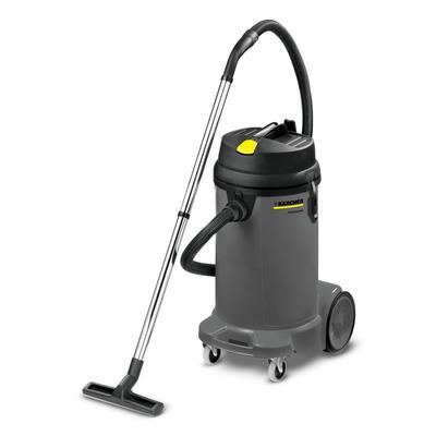 Karcher WetDry Vacuum Cleaner